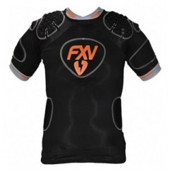 Epaulière Rugby Shuk / ForceXV