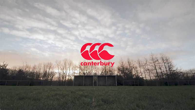 Catalogue Rugby Canterbury 2021