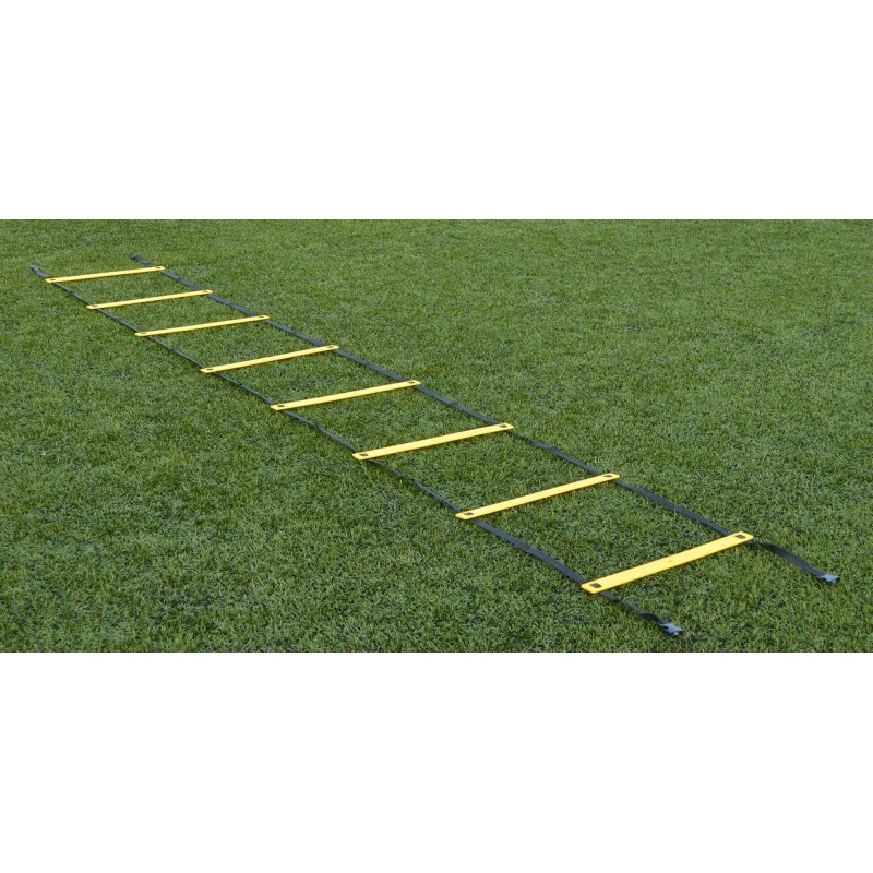 Echelle de rythme 4 mètres / Sportifrance