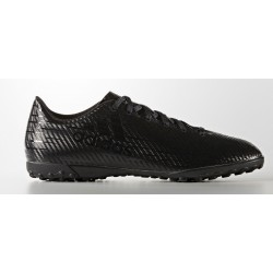 Chaussures Ace 16.3 Primemesh / adidas