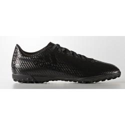 Chaussures Ace 16.3 Primemesh / adidas