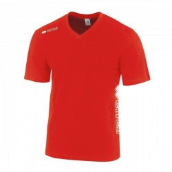 Tshirt Professional Errea / USBL