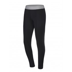Legging thermique Rugby enfant / Proact