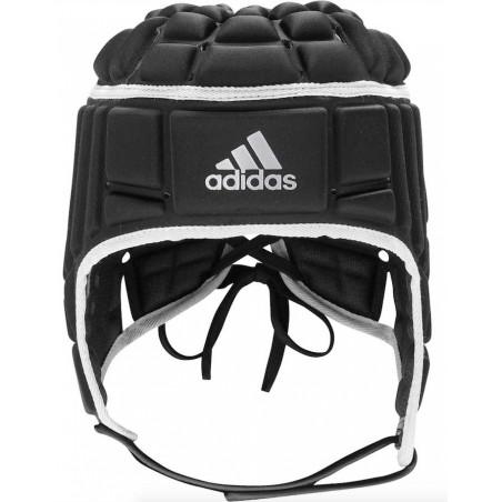 Casque Rugby Noir / adidas