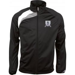 Veste Survêtement noir Proact / GRC