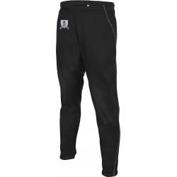 Pantalon d'entraînement Proact / GRC
