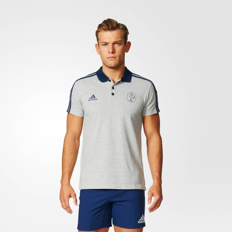 polo rugby adidas