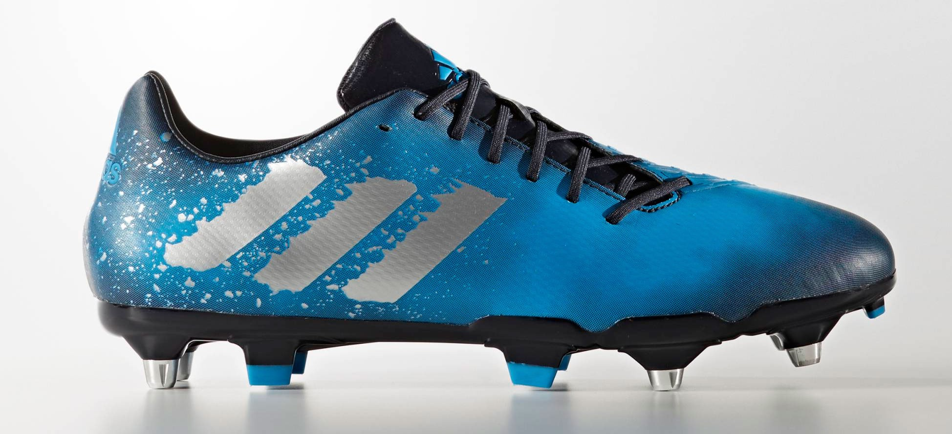 Bleu Noir Sg Rugby Adidas Chaussures Malice Lk1jtc3uf5 DHeWIY2E9