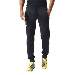 Pantalon Rugby All Blacks Collegiate / adidas