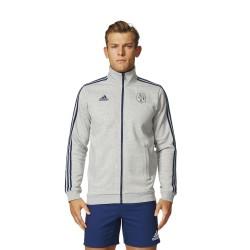 Veste Survêtement FFR Essentials / adidas