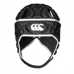 Casque de Rugby Club Plus Enfant / Canterbury
