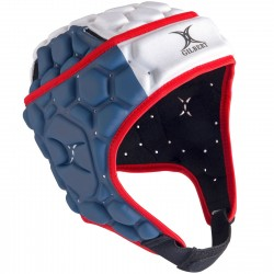 Casque de Rugby France / Gilbert