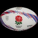 Ballon Rugby Supporter Angleterre / Gilbert