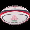 Ballon Rugby Replica Japon / Gilbert