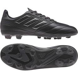 Chaussures Rugby Enfants Moulées Ace Noir / adidas