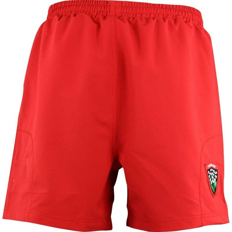 Short Replica Domicile RC Toulon 2017-2018 / Hungaria