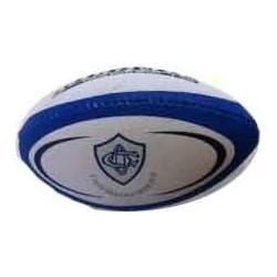 Mini-Ballon Rugby Castres / Gilbert