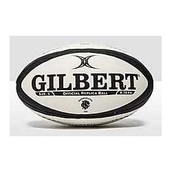 Ballons Rugby Barbarians / Gilbert