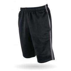 Pantalon Rugby Vapour 3/4 / Gilbert