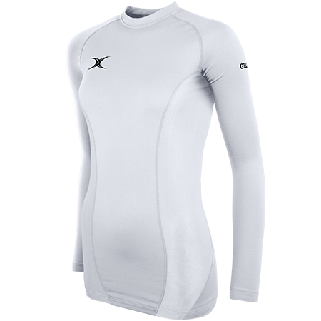Baselayer Rugby Femme Atomic Gilbert