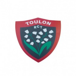 Mini Poster Joueurs / RC Toulon