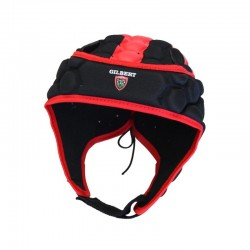 Casque de Rugby RC Toulon / Gilbert