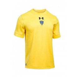 Maillot Adulte Replica Home ASM Clermont / UnderArmour