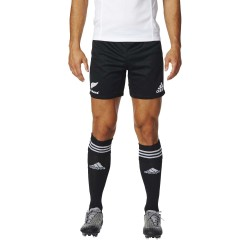 Short Rugby All Blacks / adidas