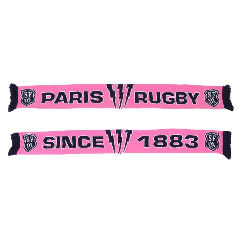 Echarpe Paris Rugby / Stade Français Paris