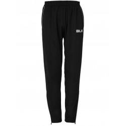 Pantalon de survêtement / BLK