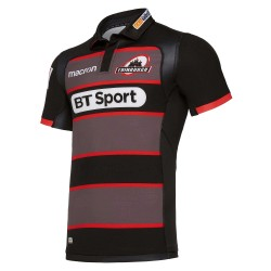 Maillot Rugby Domicile Edimbourg / Macron