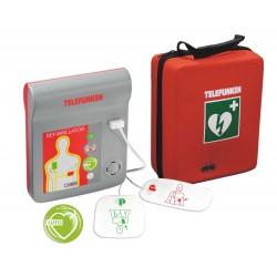 Défibrillateur TELEFUNKEN / Tremblay