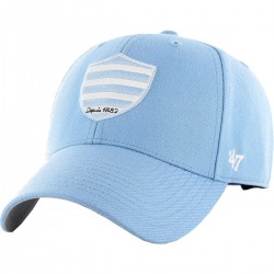 Casquette Rugby MVP Racing / '47
