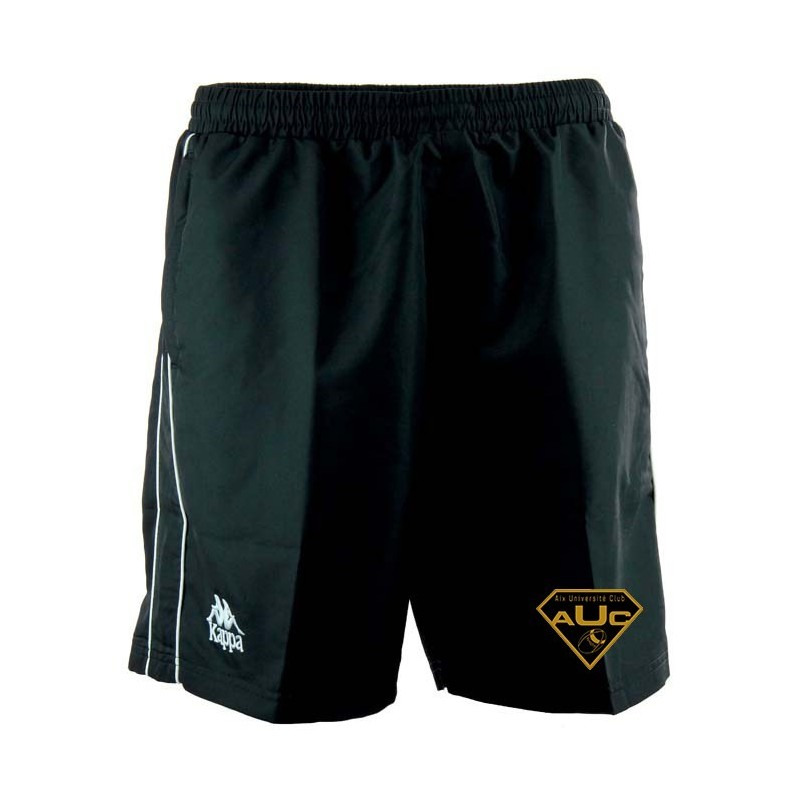Short de Rugby Balbano Kappa / AUC Rugby