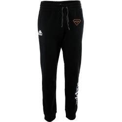 Pantalon Molleton Paceco Kappa / AUC Rugby