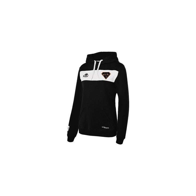 Sweat Pianella pour femme / AUC Rugby