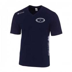 Tshirt Professionnal Errea / RC Marguerittes