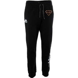 Pantalon Paceco Homme Kappa / AUC Rugby