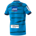 Maillot Replica Blues Rugby 2018 / adidas