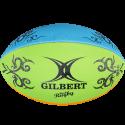 Ballon Beach Rugby Gilbert