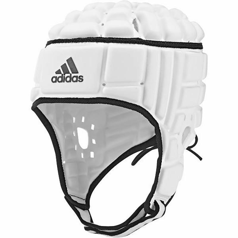 Casque Rugby Blanc / adidas
