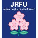 Ballon Rugby Flag Japon RWC 2019 / Gilbert