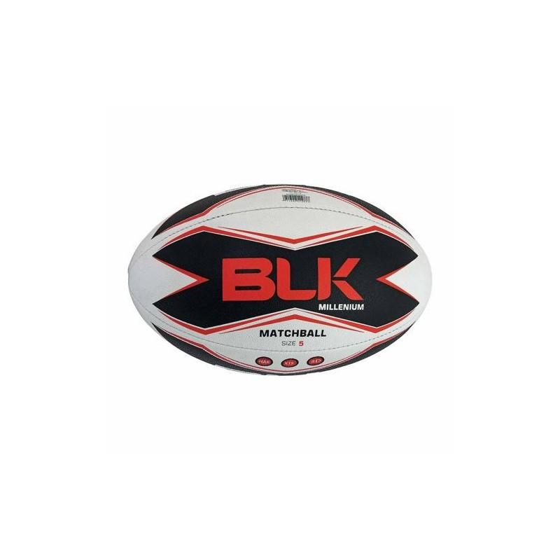 Ballon de match Millenium / BLK