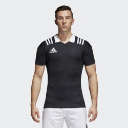 Maillot Entraînement Rugby TW3S Adulte / adidas