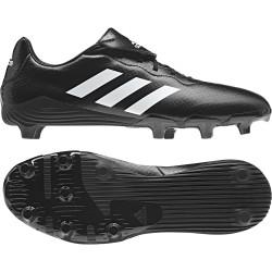 Chaussures Rugby Regulate Kakari SG 8 crampons / adidas