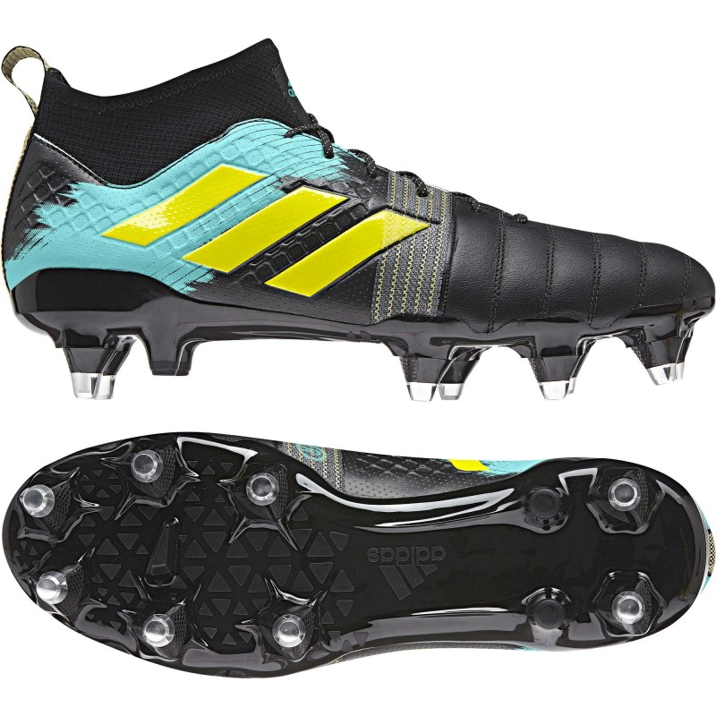 big sale 381de f2df0 Chaussures de rugby Kakari X Kevlar (SG)  Adidas