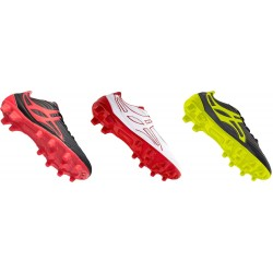 Chaussures Rugby Sidestep V1 moulées / Gilbert