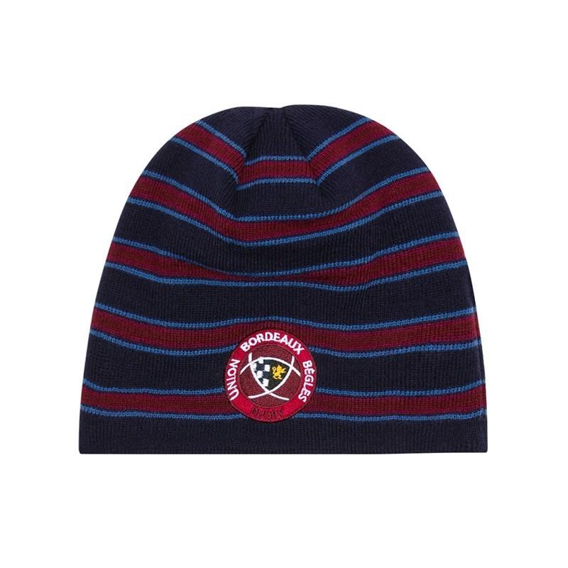 Bonnet Union Bordeaux Rugby / Canterbury