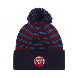 Bonnet à Pompon Union Bordeaux Rugby / Canterbury