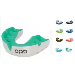 Protège-dents OPRO - boutique officielle